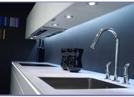 Under Kitchen Cabinet Wireless Kitchen Lights Under Cabinet Yeo Lab Com