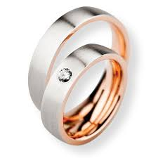 modele de verighete 14 best verighete images on rings bijou and cus d amato