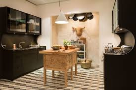 Interior Design Showstopper David Stark U0027s Brooklyn Home Brownstoner