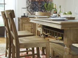 Dining Room Bar Table by Kitchen And Dining Room Furniture From Seaboard Bedding