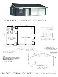fancy house floor plans plans 3 car garage apartment plans