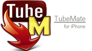 tubemate apk play tubemate downloader for iphone 8 7 plus iphone 7