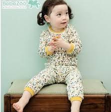 77 best sweet pajamas images on sweet dreams