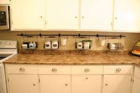 Diy Kitchen Sink by 10 Awesome Diy Kitchen Hacks For Maximum Storage Diy Crafts You
