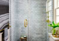 designing a small bathroom designing a small bathroom design decor contemporary to designing
