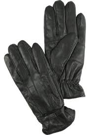 ugg gloves sale house of fraser gloves norman bow leather gloves jpg