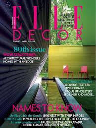 160 best elle decor international covers images on pinterest