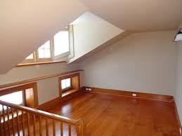 Laminate Flooring Paisley Home Page
