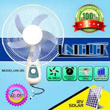 battery operated fan with timer battery operated 12v 16 inch rechargeable fan battery operated 12v