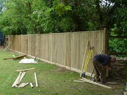 garden fences ideas garden design garden design with garden fencing basingstoke