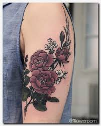 Religious Sleeve Tattoos Ideas Tattooart Tattoo Easy Little Tattoos Small Flower And Butterfly