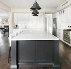 Home Decorating Styles Best 25 Hamptons Style Homes Ideas On Pinterest Hampton Style