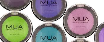 Makeup Mua mua makeup academy beautylish