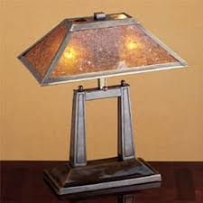 Bronze Desk Lamps Bronze Desk Lamps Bellacor