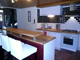 cuisine bois gris moderne cuisine bois gris deco cuisine moderne en bois gris cethosia me