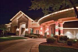 stay the roof az light installation experts