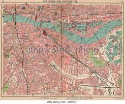 gt cus map antique map stock photos antique map stock