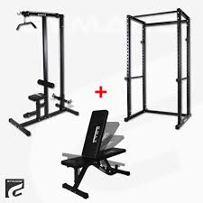 home weight bench with lat pulldown bench decoration