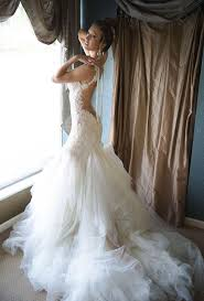 backless wedding dresses for sale best 25 wedding dresses mermaid style ideas on