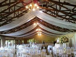 Drape Lights Weddings Party Decor Hire For Fabulous Functions