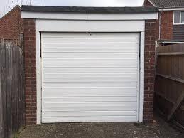 Security Garage Door by Navy Blue Electric Roller Garage Door Shutter Spec Security