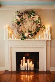 best 25 pillar candles ideas on pinterest candels candles and