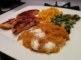 thanksgiving helpers mr food s