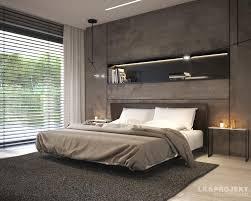 Schlafzimmer Design Ideen Modernes Schlafzimmer Braun Rheumri Com Best Moderne