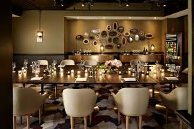 Private Dining Rooms Seattle by Gowings Bar U0026 Grill Restaurants Sydney Cbd Qt Sydney Hotel