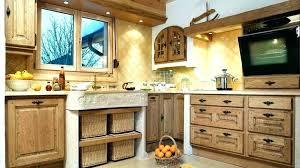 evier de cuisine avec meuble meuble cuisine avec evier integre meuble de cuisine avec evier