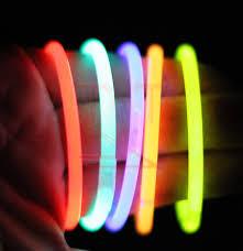 glow bracelets tnt sales sky lanterns mr gloz glow bracelets sticks for your