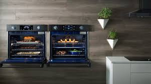 Spacesaver Toaster Oven Under Cabinet Oven Toaster Archives Best Oven Toaster