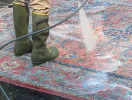 Washing Rug Raleigh Carpet Cleaning For Oriental Rugs Persian Carpet