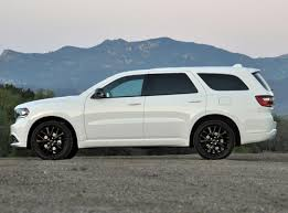 jeep grand or dodge durango 2015 dodge durango a bigger and better jeep ny daily