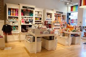 shopping stores for in new york time out new york