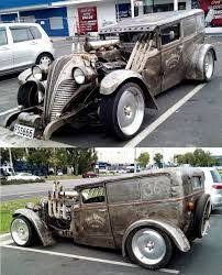 Rat Rods For Sale Cheap Ford Model T Motor Bikes U0026 Cars Pinterest Ford Models Ford