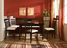 Corner Dining Table by Bench Likable Pine Storage Dining Bench Shocking Dining Table