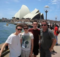 holidays in australia england u0027s cricket team and piers morgan u0027s