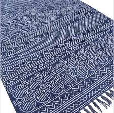 4 X 5 Kitchen Rug 210 Best Rugs Images On Pinterest Prayer Rug Oushak Rugs And
