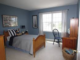 Paint For Bedrooms by Bedroom Interior Paint Design Ideas Good Paint Colors For