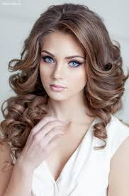 bridal hair for oval faces best 25 long bridal hair ideas on pinterest wedding hairstyles