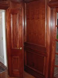 Definition Of Wainscot How Do You Say