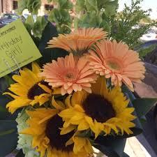 Flower Delivery Las Vegas Desert Rose Florist 48 Photos U0026 58 Reviews Florists 1000 S