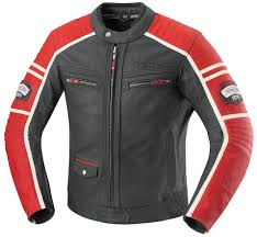 discount leather motorcycle jackets ixs motorcycle leather jackets sale ixs motorcycle leather