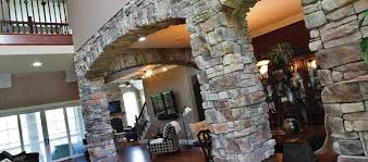 home interior arch designs kitchen arch ideas