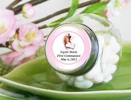 confirmation favors 39 best communion confirmation ideas gift supplies favors images