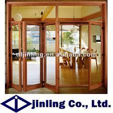 Glass Bifold Doors Exterior 28 Best Folding Glass Doors Images On Pinterest Glass Doors