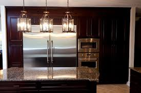lights for kitchen islands 85 most magnificent rustic pendant lighting kitchen island luxury