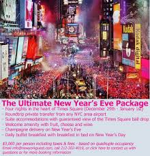 new years new york new years new york city new years