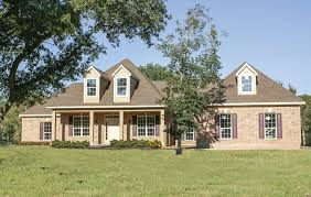 Best Country House Plans by Madden Home Design Acadian House Plans French Country House With